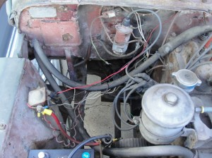 1960 willys cj5 wiring diagram tractor repair wiring diagram willys jeep wiring diagram in addition jeep cj headlight switch wiring diagram furthermore willys cj2 jeep